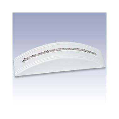 Zakka Bracelet Watch Display Ramp 8 1/4