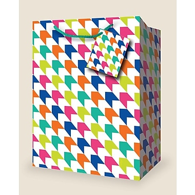 Small Birthday Bags (47407), 12 Bags