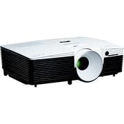 Ricoh PJ WX2240 3D Ready DLP Projector, HDTV, 16:10