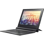 "Lenovo ThinkPad X1 Tablet 20GG001PUS 12"" 2 in 1 Notebook, Intel Core M m7-6Y75 Dual-core 1.20GHz, 8GB LPDDR3, 256GB SSD"