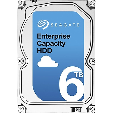 Seagate ST6000NM0285 6 TB 3.5