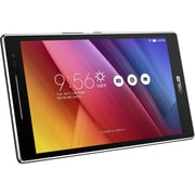 "Asus ZenPad 8.0 Z380M-A2-GR Tablet, 8"", 2GB DDR3L SDRAM, MediaTek Cortex A53 MT8163 Quad-core 1.3GHz, 16GB, Android 6.0 Mrshmllw"