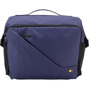 Case Logic Reflexion Carrying Case for Camera, Blue