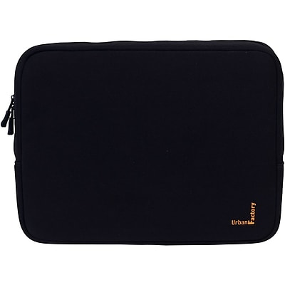 Urban Factory UPS06UF Carrying Case (Sleeve) for 16
