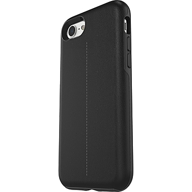 OtterBox iPhone 7 Strada Series Limited Edition Case +Alpha Glass