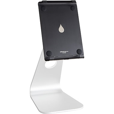 Rain Design mStand Tablet Pro 9.7