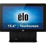 Elo E-Series 15.6-inch (15E2) AiO Touchscreen Computer (E732416)