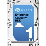 Seagate ST1000NM0008 1 TB 3.5 inch Internal Hard Drive by