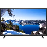 "VIZIO D D50f-E1 50"" 1080p LED-LCD TV, 16:9, HDTV"