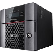 Buffalo TeraStation TS5210DN SAN/NAS Server