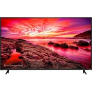 "VIZIO SmartCast E75-E3 75"" Full Array LED LCD Monitor, 16:9"