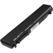 V7 Battery for select Toshiba Laptops (PA3929U-1BRS-EV7)
