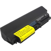 V7 Battery for select Lenovo IBM Laptops (41U3198-EV7)