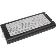 V7 Battery for select Panasonic Laptops