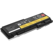 V7 Battery for select Lenovo IBM Laptops (42T4847-EV7)
