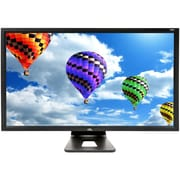 "CTL MTX2800 28"" LED LCD Monitor, 16:9"