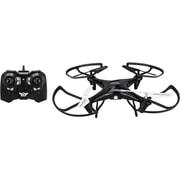 SkyRider Falcon 2 Pro: Quadcopter Drone with Video Camera, DRC377B