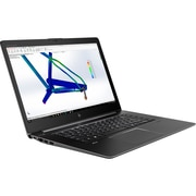 "HP ZBook Studio G4 1MP26UT#ABA 15.6"" Laptop Computer (Intel i7, 256 GB SSD, 8GB, Windows 10 Pro)"