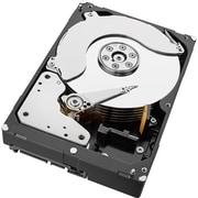 """Seagate IronWolf Pro ST8000NE0004 8 TB 3.5"""" Internal Hard Drive"""
