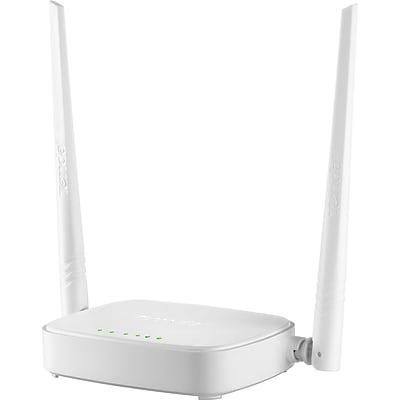 Tenda N301 N300 Wireless Easy Setup Router