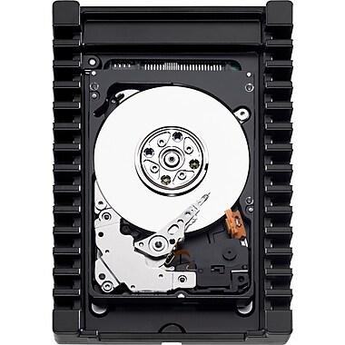 WD-IMSourcing VelociRaptor WD800HLFS 80 GB 3.5