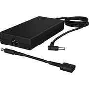 HP 90W Smart AC Adapter for Notebooks
