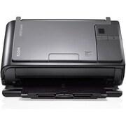 Kodak i2420 Sheetfed Scanner, 600 dpi Optical