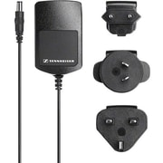 Sennheiser DC power supply for TeamConnect Wireless