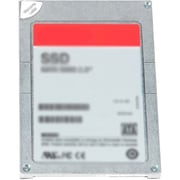 "Dell 800 GB 2.5"" Internal Solid State Drive"