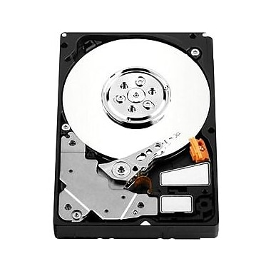 WD-IMSourcing VelociRaptor WD1500BLFS 150 GB 2.5