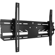 Chief ODMLT Wall Mount for Digital Signage Display