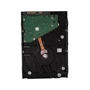 "Lenovo 4 TB 3.5"" Internal Hard Drive"
