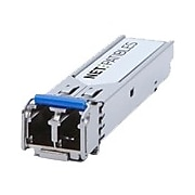 Netpatibles SFP+ Module (MA-SFP-10GB-LRM-NP)