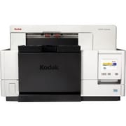 Kodak i5250V Sheetfed Scanner, 600 dpi Optical