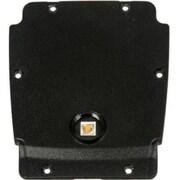 Zebra Trigger Board for SE1524ER 1-D Lorax Extended Range Laser End Cap, WA9301