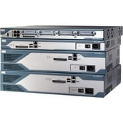 Cisco-IMSourcing 2801 Voice Bundle