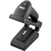 Wasp Barcode Scanner Cradle
