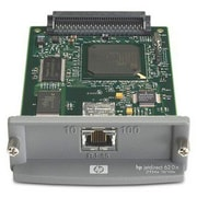 HP Jetdirect 620n EIO Print Server