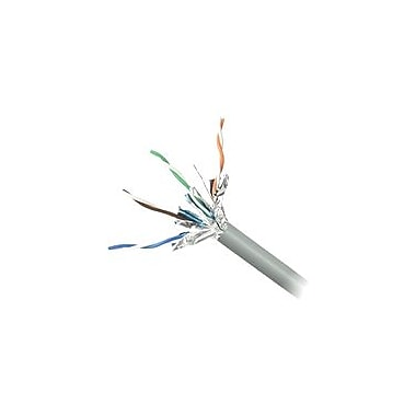 Belkin Cat. 6a STP Solid Cable
