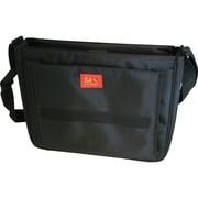 Mobile Edge Cutebug Laptop Messenger Bag