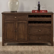 Loon Peak Burnsdale Sideboard