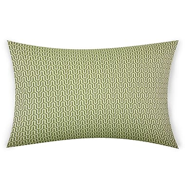 Latitude Run Paulsboro Lumbar Pillow