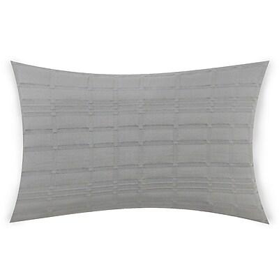 Latitude Run Roseland Lumbar Pillow