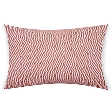 Latitude Run Folsom Lumbar Pillow