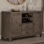 Loon Peak Burnvale Sideboard