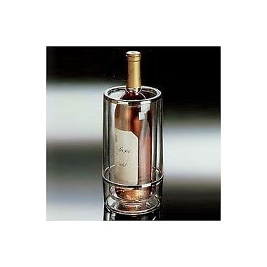 William Bounds Grainware Party Insulated Wine Chiller