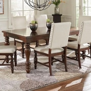 Darby Home Co Yorkshire Extendable Dining Table