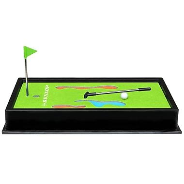Dunlop Pocket Golf Game Set