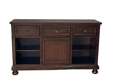 Darby Home Co Yorkshire Sideboard