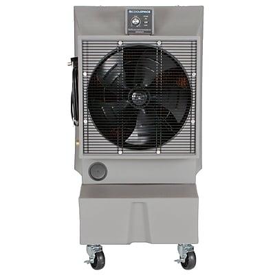 Cool-Space Glacier Evaporative Air Cooler WYF078281086290